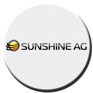 Logoentwicklung Sunshine AG