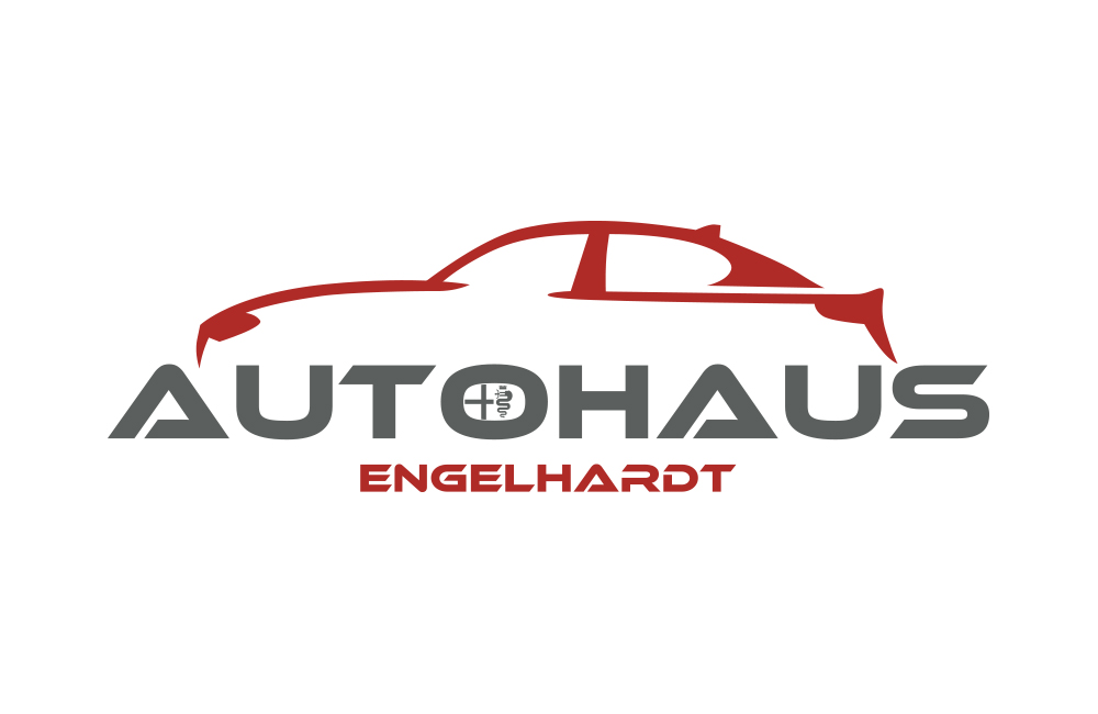 Logo Autohaus Engelhardt