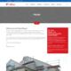 Website | Steuerkanzlei Schmedeshagen