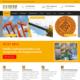 Website | Mayr Treppen