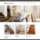 Website | Gästehaus Kleine Kalmit