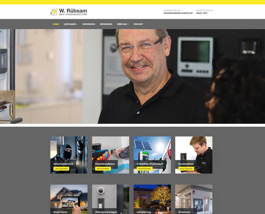 Rübsam GmbH