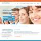 Website | Weingut Schwedhelm