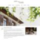 Website | Werner Rübsam GmbH